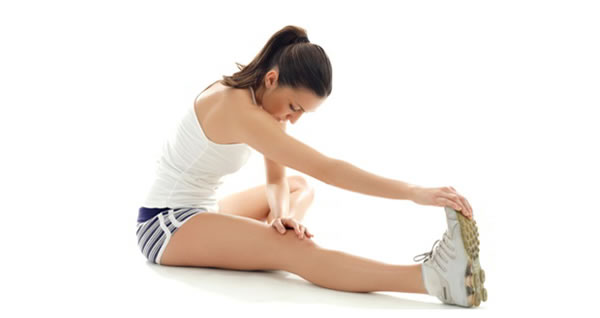 Sports-Injury-Clinic-tipperary